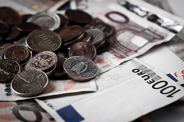 financiering-img